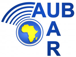 African Union of Broadcasting (AUB) and Canal+ to kick against Television Signal piracy